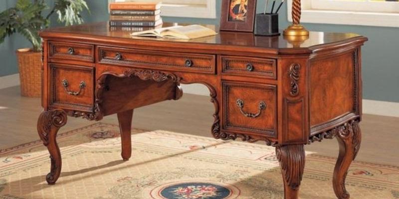 Antiker Tisch Ankauf Verkauf