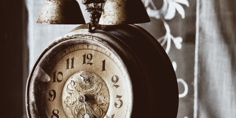 5 Tipps zur Dekoration mit zeitlosen Antiquitäten