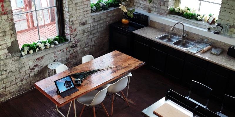 5 Dekotipps für alte Häuser