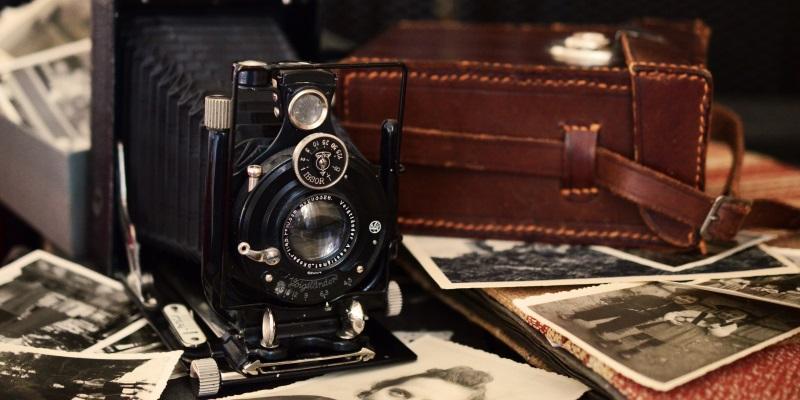 10 Tipps für den Kauf von Antiquitäten