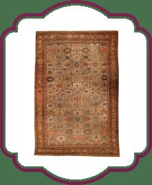 antike teppiche ankauf und verkauf