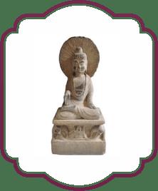 asiatische kunst ankauf und verkauf