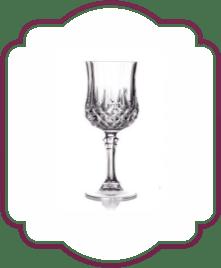 Antike Glas Objekte Ankauf und Verkauf