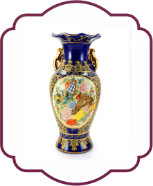 keramik steinzeug ankauf und verkauf