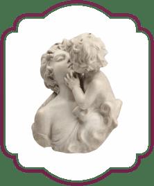 skulpturen ankauf und verkauf