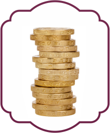 Goldmünzen Österreich Ankauf und Verkauf